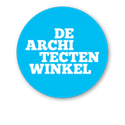 logo Architectenwinkel